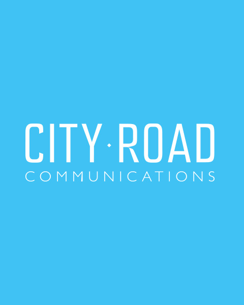 City Road Communications